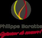 Logo Philippe Baratte