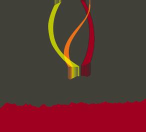 Philippe Baratte, spécialités artisanales