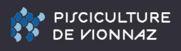 logo pisciculture vionnaz